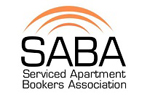 Serviced Apartments Bookers Association